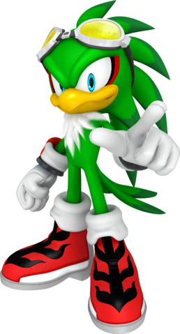 File:Jet-sonic-free-riders--signature-1-.png