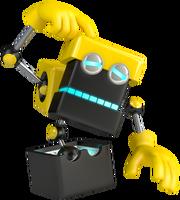 Cubot-1-