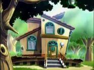 Sonic X Episode 59 - Galactic Gumshoes 122789