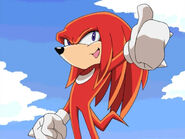 114knuckles