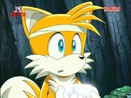 Tails105
