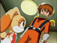 Sonic X Episode 59 - Galactic Gumshoes 1188888