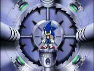 Sonic X Episode 70 - Terror on the Typhoon 576476