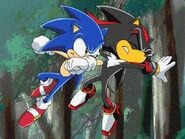 Sonic's Big Break (32)