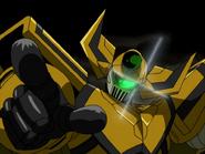 Ep72 Yellow Zelkova