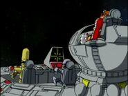 Sonic X Episode 59 - Galactic Gumshoes 1218250