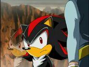 Sonic X - Season 3 - Episode 68 A Revolutionary Tale 285952