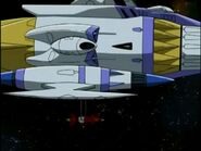 Sonic X Episode 59 - Galactic Gumshoes 741841
