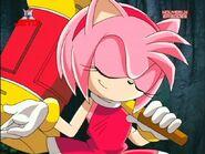 Amy133