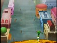 Sonic X Episode 69 - The Planet of Misfortune 1049815