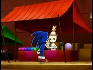 Sonic X Episode 69 - The Planet of Misfortune 1158924