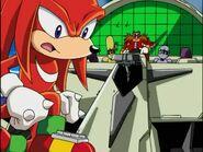 Sonic X- Episode 26 - Season 1 - Countdown To Chaos (Finale Season) 1006572