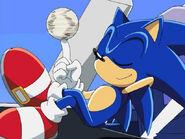 Sonic017