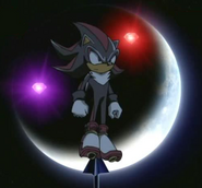 Shadow-0