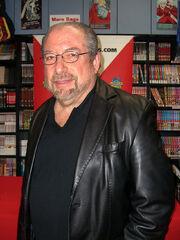 Victor Gorelick