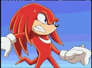 SONIC X Ep3 - Missile Wrist Rampage 911944