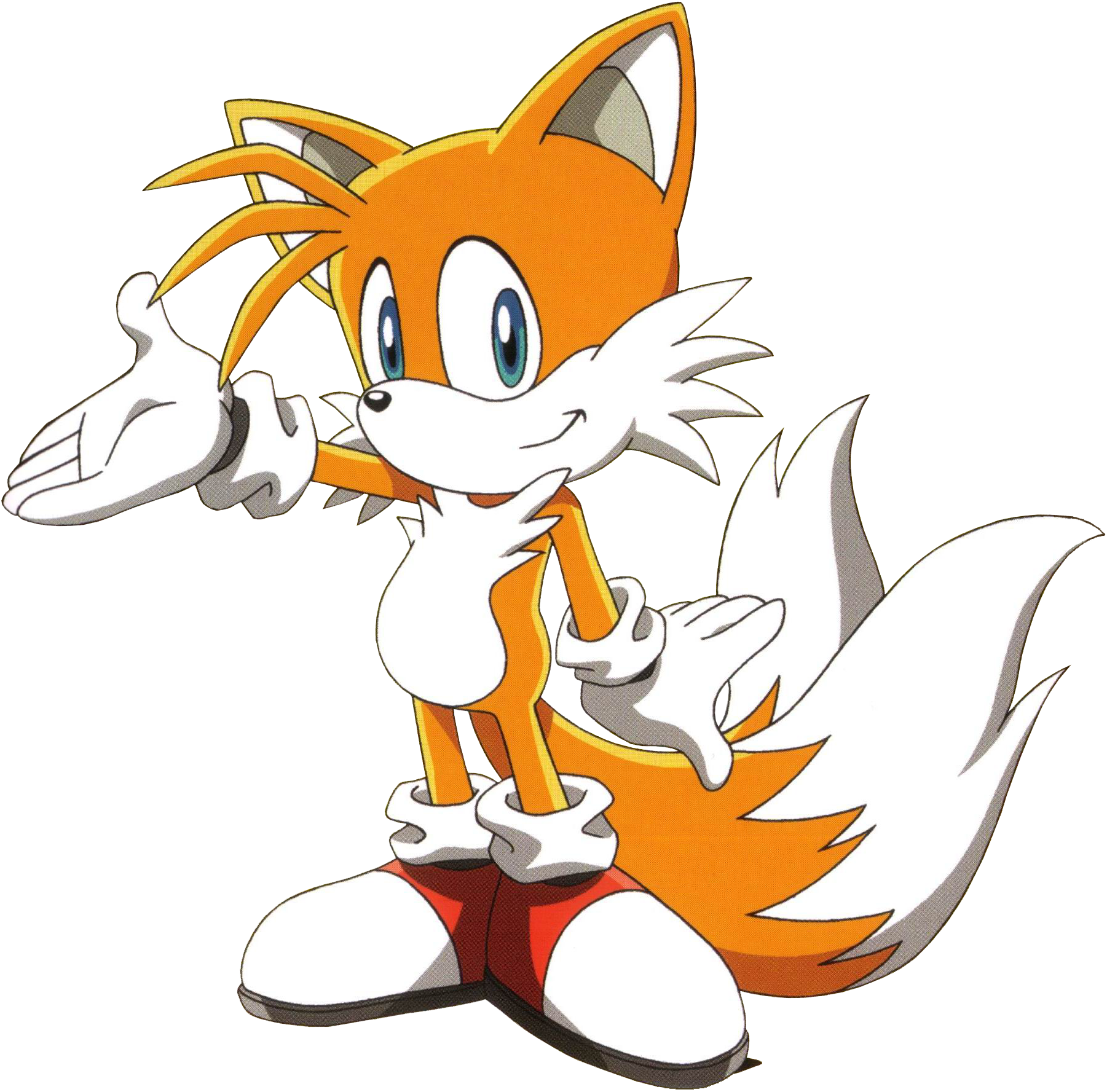 File:Tails 5.png