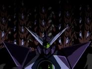 Ep63 Dark Oak and army of Metarex