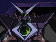 S2e10 Meet the Metarex, Dark Oak