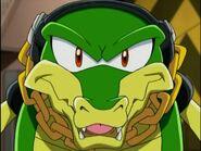 Sonic X Episode 59 - Galactic Gumshoes 762562