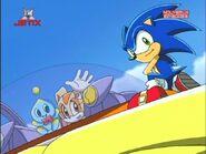 Sonic027