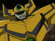 Yellow Zelkova 1
