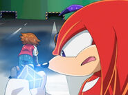 G160knuckles
