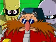 Sonic X- Episode 26 - Season 1 - Countdown To Chaos (Finale Season) 274641
