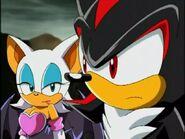 Sonic X - Season 3 - Episode 68 A Revolutionary Tale 661361