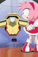 Sonic's Big Break (14)