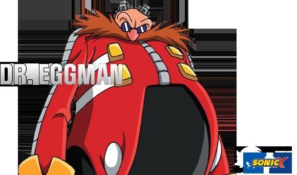 File:Mv Characters vSX-Dr-Eggman.png