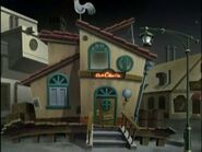Sonic X - Season 3 - Episode 71 Hedgehog Hunt 211244