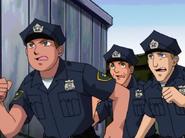 Ep36 Cops
