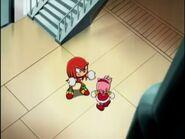 Sonic X Episode 59 - Galactic Gumshoes 310610