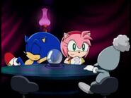 Sonic X Episode 69 - The Planet of Misfortune 420987
