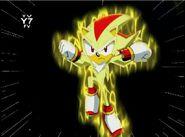 Super Shadow85