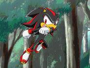 Sonic's Big Break (31)