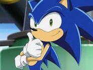 Ep30 Sonic X