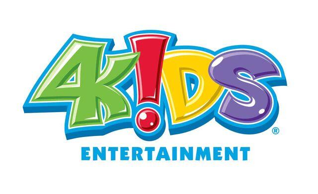 File:4kids-entertainment-logo.jpg