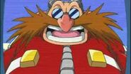 Sonic X - Ep 3 - Missile Wrist Rampage