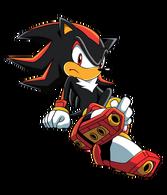 Shadow-The-Hedgehog-Sitting-Sonic-X-shadow-the-hedgehog-38790792-428-500