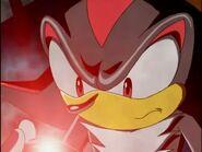 Sonic X Episode 60 - Trick Sand 1133032