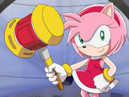 Sonic's Big Break (11)