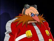 Sonic X - Season 3 - Episode 71 Hedgehog Hunt 163797