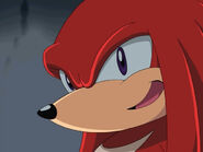 032knuckles