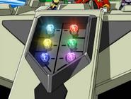 Ep26 Chaos Emerald Mech Panel