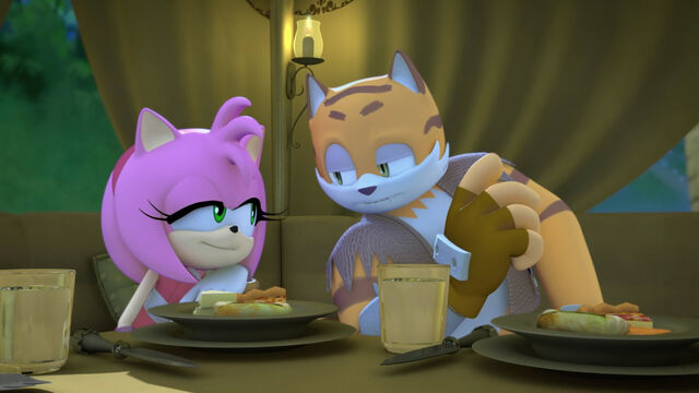 File:Amy and Tommy.jpg
