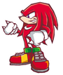 Knuckles 23.png