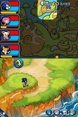 File:N0050 Sonic Chronicles The Dark Brotherhood Nintendo20DS.jpg