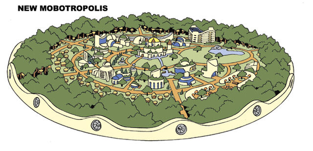 File:New Mobotropolis designs 8 by Yardley.jpg
